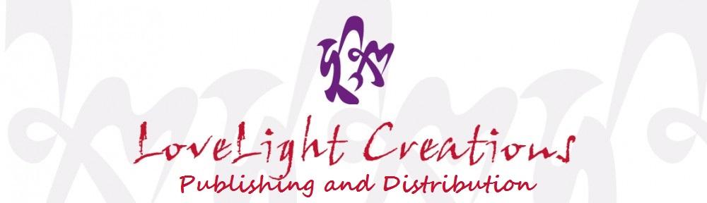 Love Light Creations